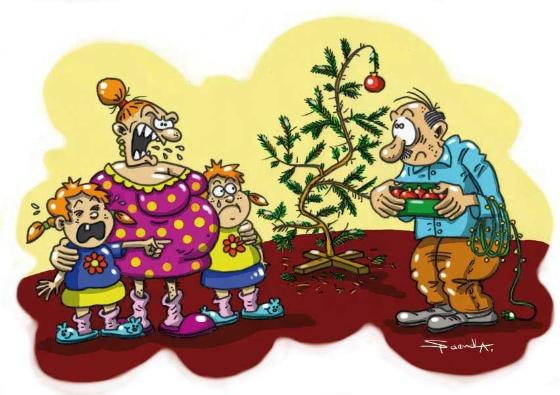 onanieren vor frauen versautes weihnachtsgedicht