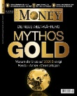 FocusMoney - Mythos Gold - Copyright © im Bildnachweis